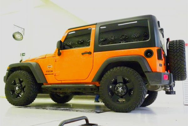 jeep_hr_rodas