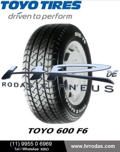TOYO-600F6-HRrodasDE