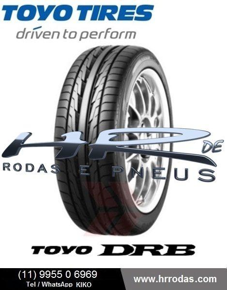 TOYO-DRB-HRrodasDE