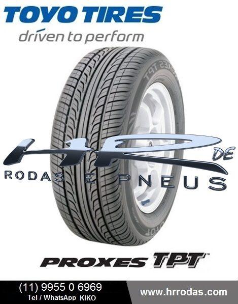 TOYO-TPT-HRRODASde