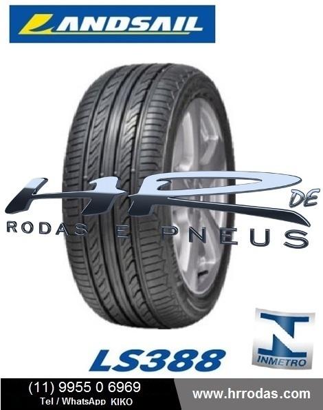 LAND-SAIL-388-HRrodasDE
