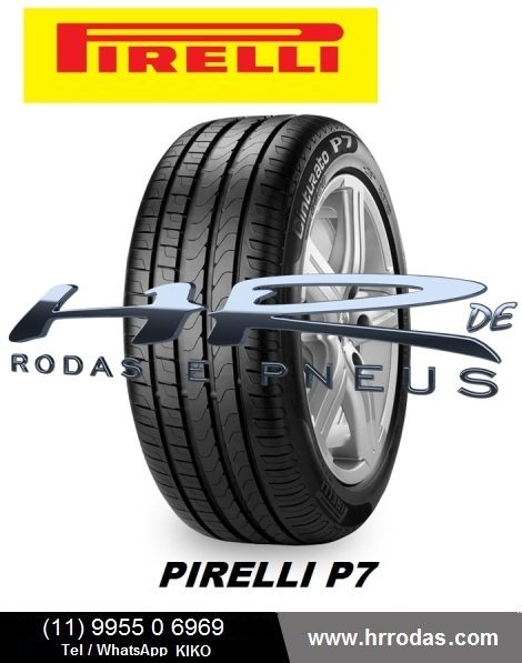 PIRELLI_-P7-HRrodasDE