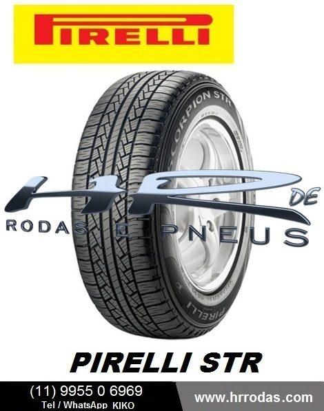 PIRELLI_-STR-HRRODASDE