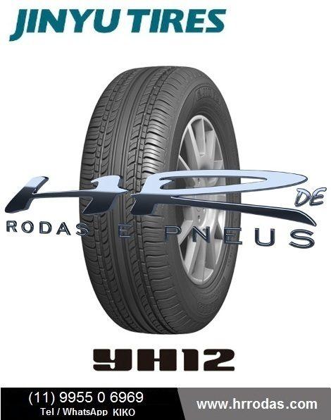 YH12-HRrodasDE