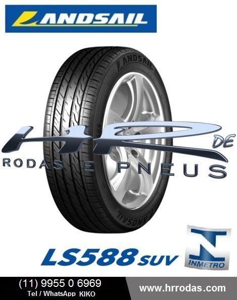 LAND-SAIL-588-SUV-HRrodasDE