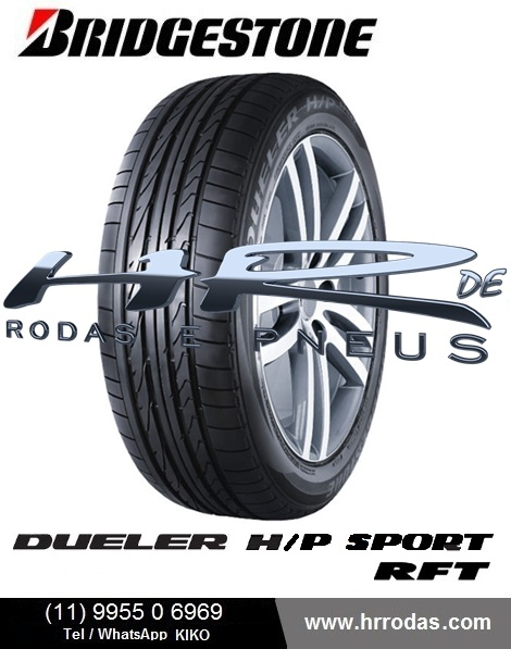 DUELER-HP-RFT