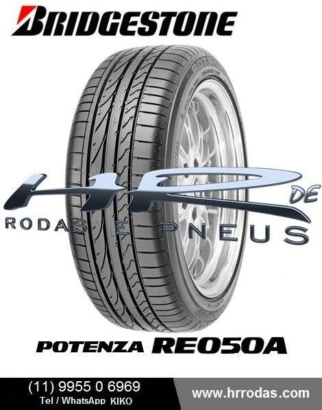 POTENZA-RE050A-