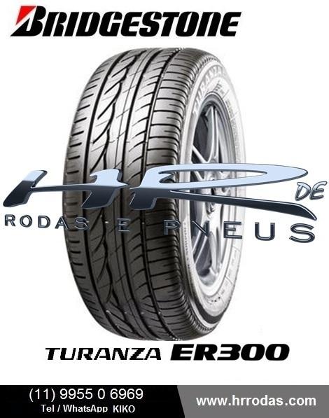 TURANZA-ER300