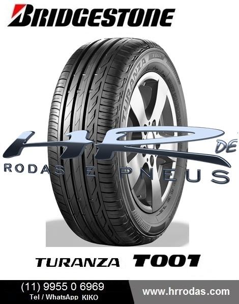 TURANZA-T001