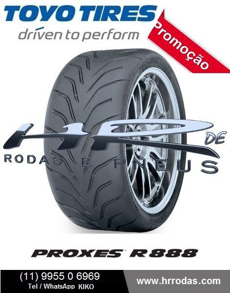 TOYO-R888-HRrodasDE-PROMO