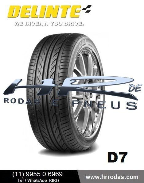 DELINTE-D7