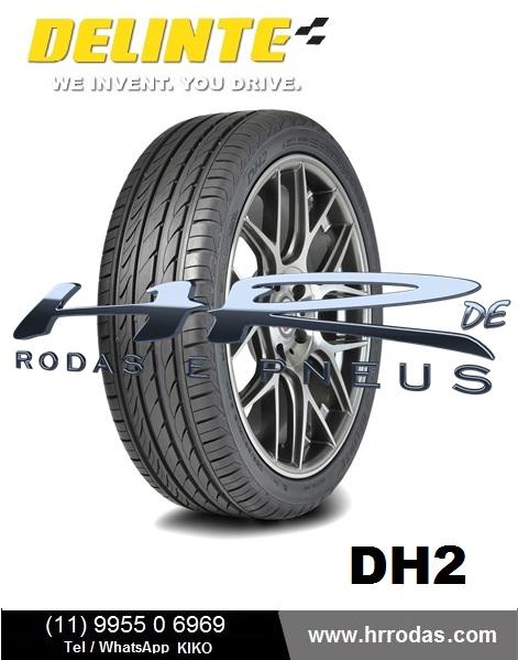 DELINTE-DH2