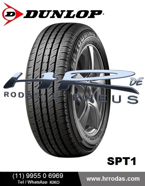 PNEU-DUNLOP-SPT1-