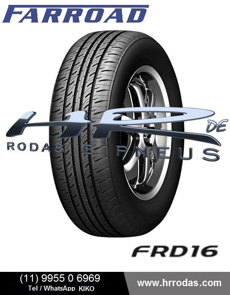 farroad-frd16