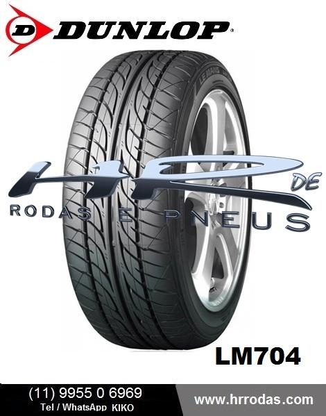 pneu-dunlop-lm704-sp-sport-