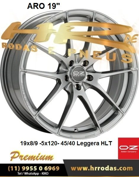 OZ-RACING-LEGGERA-HLT-GRIGIO-CORSA-BRIGHT-
