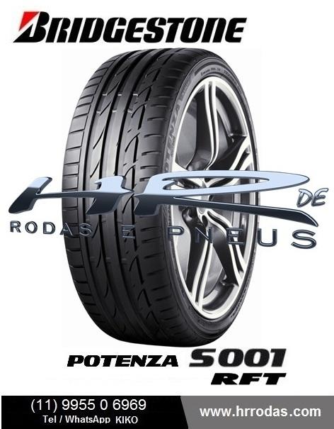 POTENZA-S001-RFT