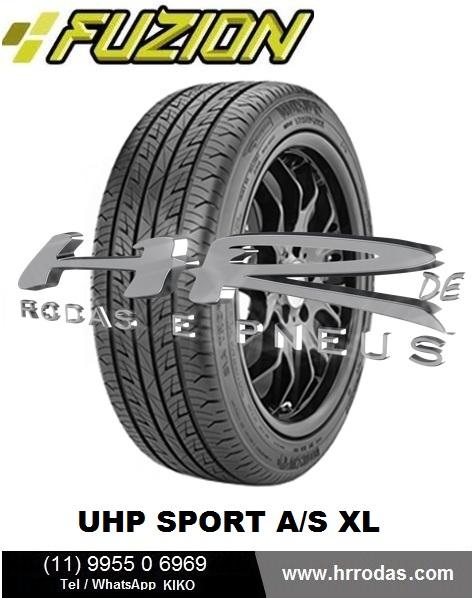 UHPSportAS