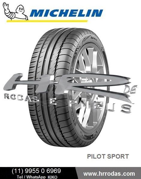 michelin-EXTRA-LOAD-PILOT-SPORT