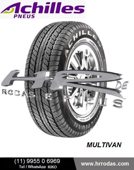 pneus-achilles-multivan